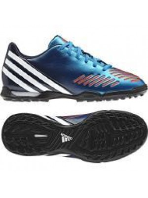 Predator absolado LZ truf TF youth 2013/14