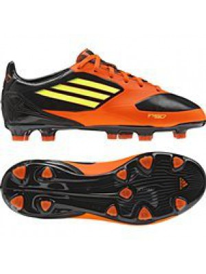 F30 FG J David Villa firm ground boots youth, F30 FG J David Villa firm ground boots, F30 FG J David Villa firm, F30 FG J David ground boots, F30 FG J David youth black, F30 FG Villa firm, F30 FG ground boots, F30, FG, J David, Villa, firm, ground, boots,