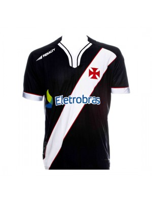 Vasco Da Gama home jersey 2010/11