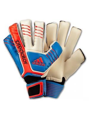 Adidas Predator Fingersave Allround gloves - Iker Casillas