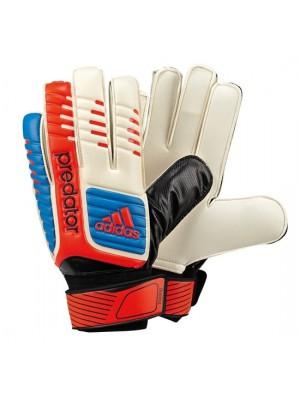 Predator training Casillas goalkeeper gloves
