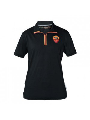 AS Roma home jersey 2013/14