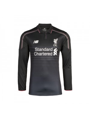 Liverpool FC short sleeve jersey 2013/14
