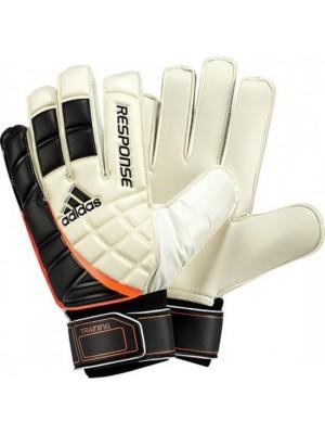 Response training Casillas goalkeeper gloves