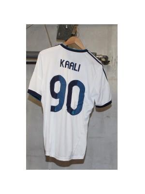 KAALI 90