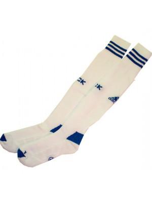 FC Copenhagen home socks 2012/13