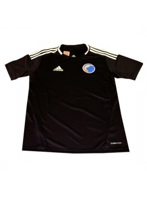 FC Copenhagen away jersey 2012/13 - youth