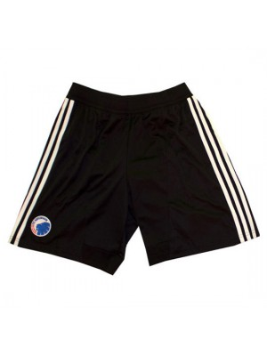 FC Copenhagen away shorts 2012/13 - youth