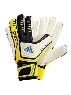 Predator Replique goalie gloves - Iker Casillas