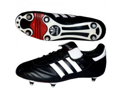 Adidas World Cup cleats SG mens
