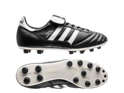 Adidas Copa Mundial football boots