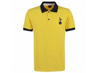 Tottenham Hotspur 1975-77 Away Retro Football Shirt