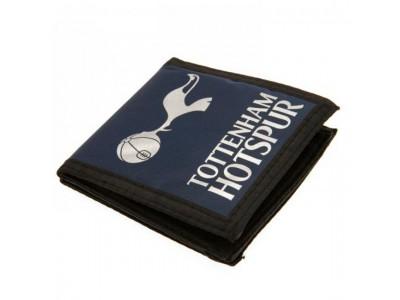Tottenham Hotspur FC Canvas Wallet