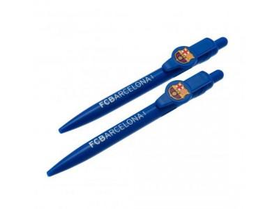FC Barcelona Pen Set CR
