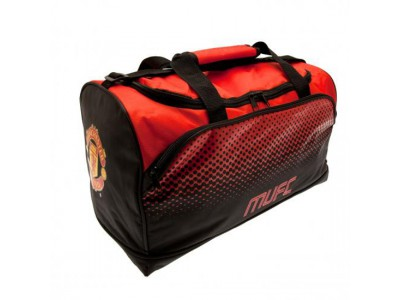 Manchester United FC Holdall