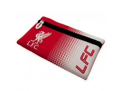 Liverpool FC Pencil Case