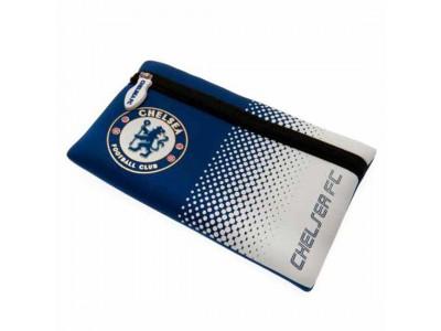 Chelsea FC Pencil Case