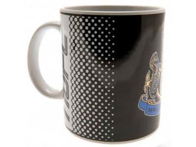Newcastle United FC Mug FD
