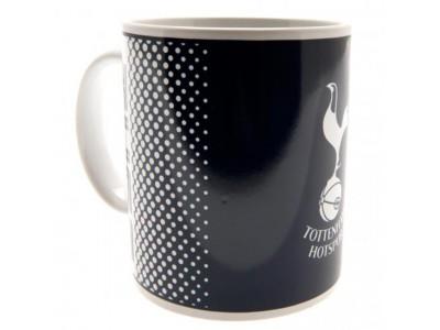 Tottenham Hotspur FC Mug FD