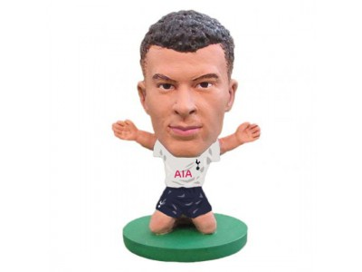 Tottenham Hotspur FC SoccerStarz Dele Alli