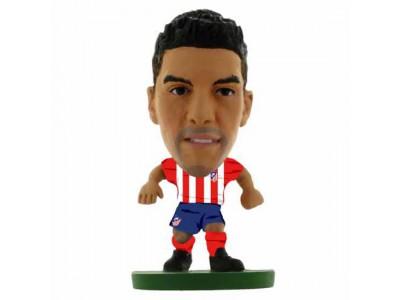 Atletico Madrid FC SoccerStarz Gaitan