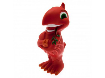 Liverpool FC Mighty Red Bath Toy