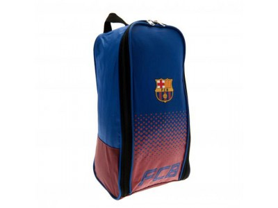 FC Barcelona Boot Bag