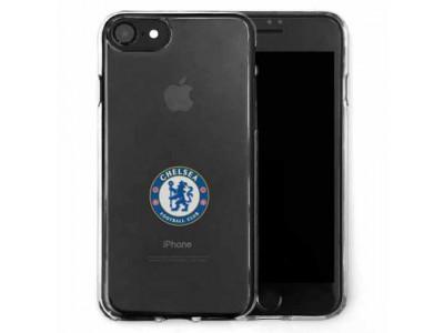 Chelsea FC iPhone 7 / 8 TPU Case