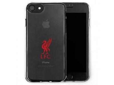 Liverpool FC iPhone 7 / 8 TPU Case