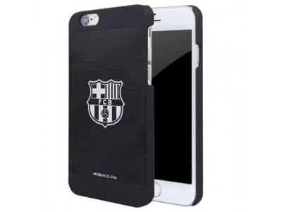 FC Barcelona iPhone 7 / 8 Aluminium Case