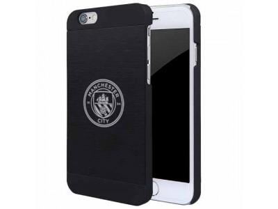 Manchester City FC iPhone 7 / 8 Aluminium Case