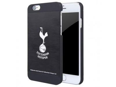 Tottenham Hotspur FC iPhone 7 / 8 Aluminium Case