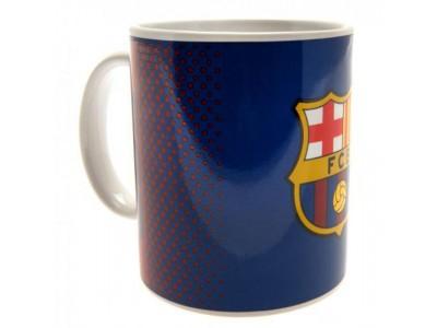 FC Barcelona Mug FD