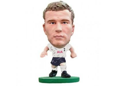 Tottenham Hotspur FC SoccerStarz Dier