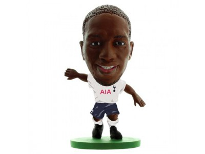 Tottenham Hotspur FC SoccerStarz Sissoko