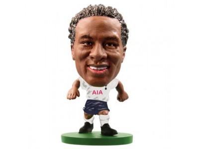 Tottenham Hotspur FC SoccerStarz Wanyama