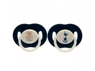 Tottenham Hotspur FC Soothers
