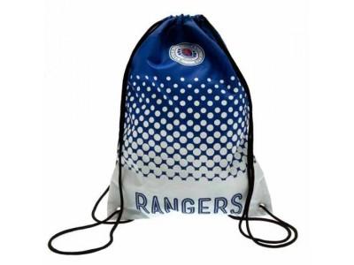 Rangers FC Gym Bag