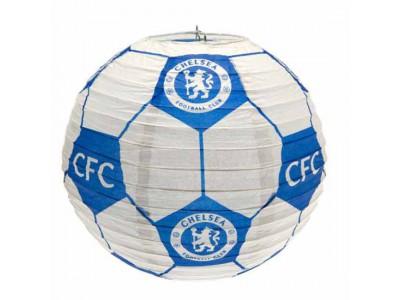 Chelsea FC Paper Light Shade