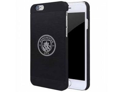 Manchester City FC iPhone 6 / 6S Aluminium Case