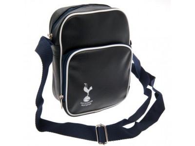 Tottenham Hotspur FC Shoulder Bag