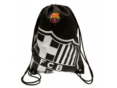 FC Barcelona Gym Bag RT