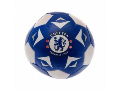 Chelsea FC 4 inch Soft Ball AR