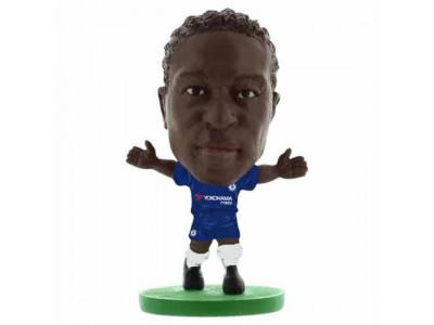 Chelsea FC SoccerStarz Moses