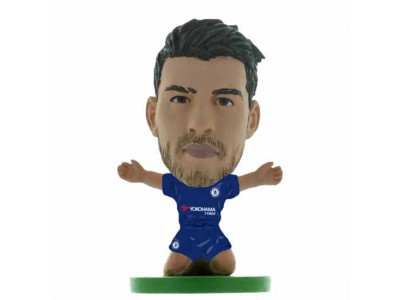 Chelsea FC SoccerStarz Morata