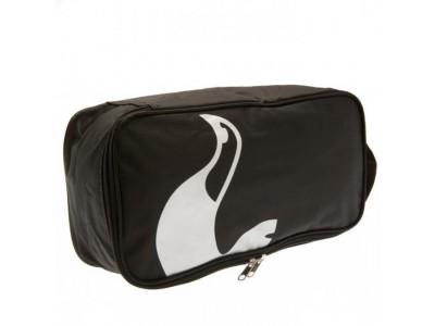 Tottenham Hotspur FC Boot Bag RT
