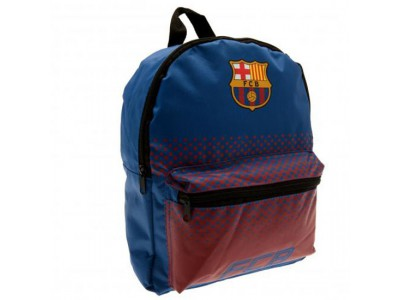 FC Barcelona Junior Backpack