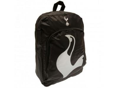 Tottenham Hotspur FC Backpack RT