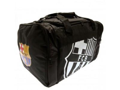 FC Barcelona Holdall RT