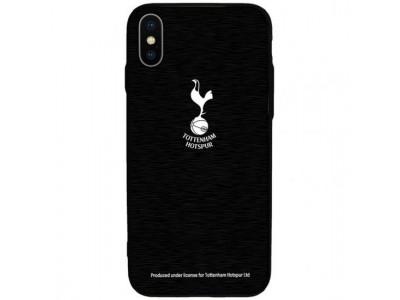 Tottenham Hotspur FC iPhone X Aluminium Case
